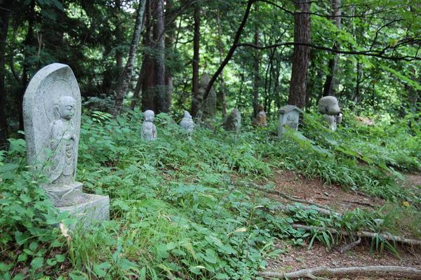 f:id:gzutetsu:20110811115053j:image