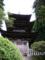 大宝寺(三重塔)