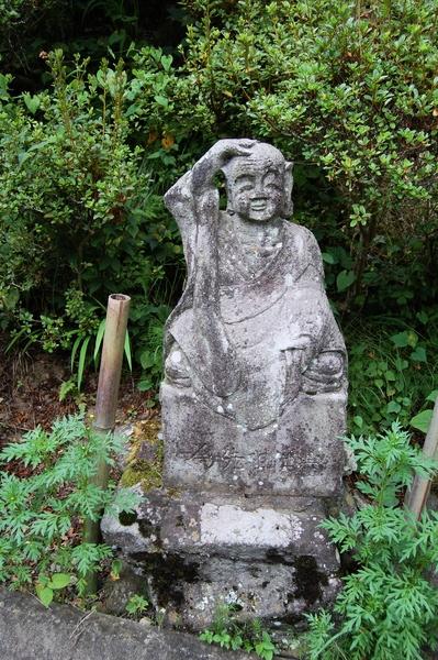 f:id:gzutetsu:20110811130251j:image