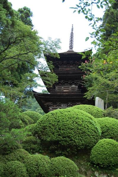 f:id:gzutetsu:20110811130634j:image