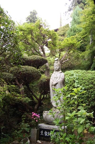f:id:gzutetsu:20110811131725j:image