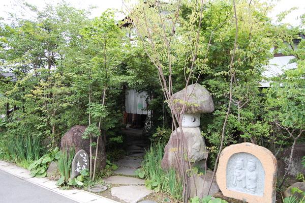 f:id:gzutetsu:20110811135742j:image