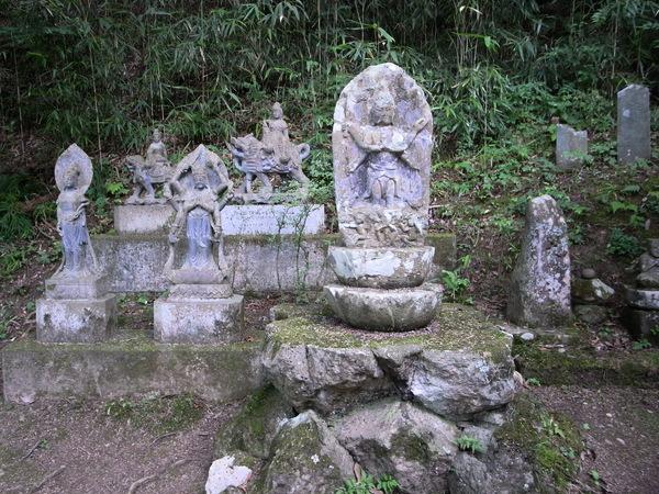 f:id:gzutetsu:20110811162928j:image