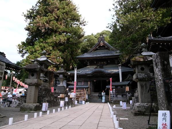 f:id:gzutetsu:20110811165300j:image