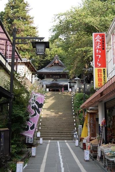 f:id:gzutetsu:20110811171757j:image
