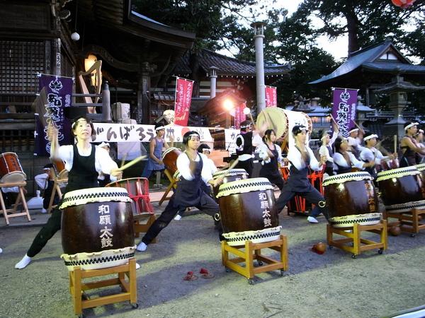 f:id:gzutetsu:20110811184318j:image