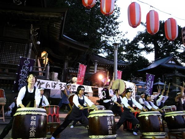 f:id:gzutetsu:20110811184537j:image