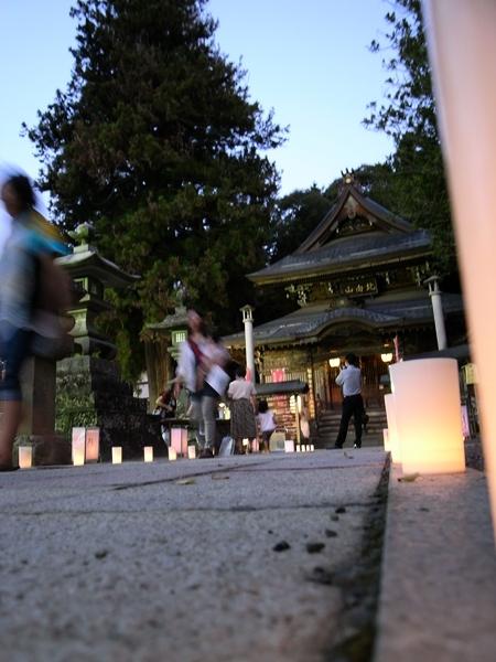 f:id:gzutetsu:20110811185510j:image