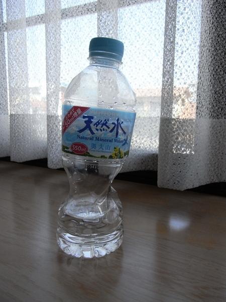 f:id:gzutetsu:20110812094833j:image