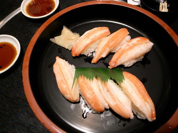 f:id:gzutetsu:20110828201927j:image