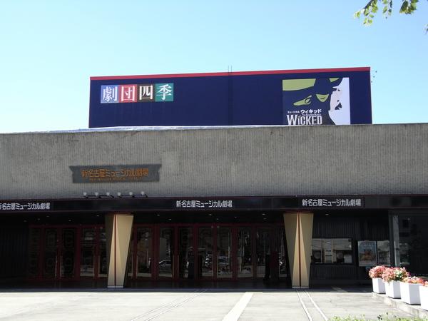 f:id:gzutetsu:20111006121535j:image