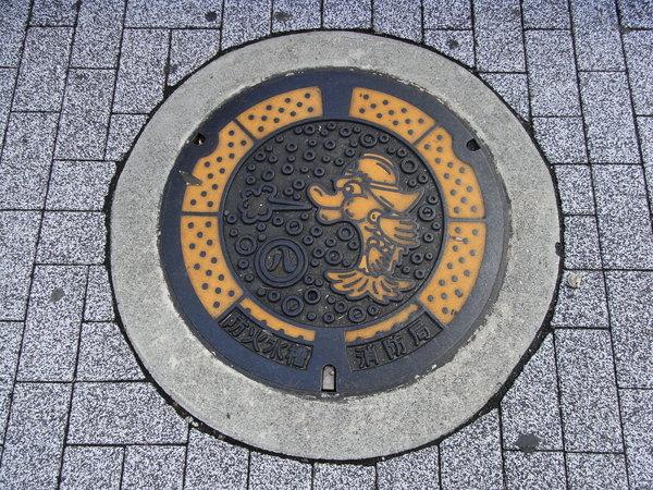 f:id:gzutetsu:20111006121818j:image