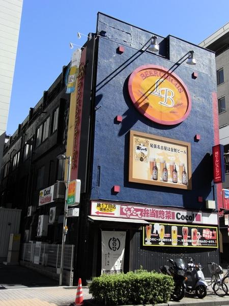 f:id:gzutetsu:20111006122259j:image
