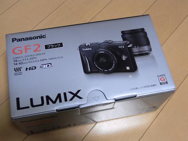 f:id:gzutetsu:20111009180141j:image