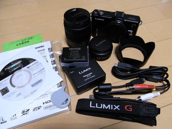 f:id:gzutetsu:20111009181840j:image