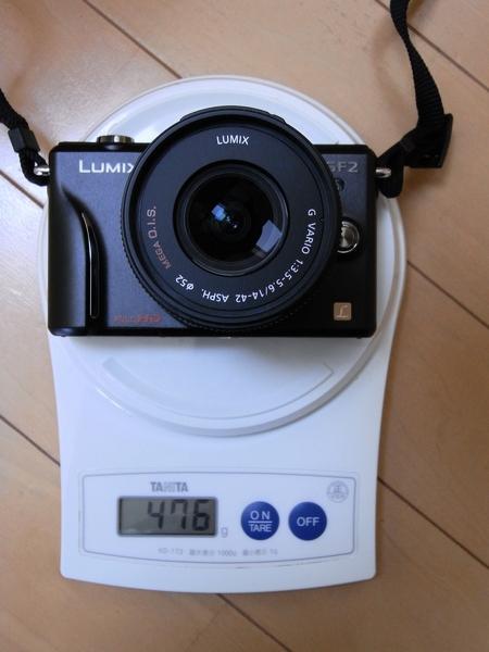 f:id:gzutetsu:20111016110914j:image