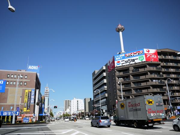 f:id:gzutetsu:20111018121420j:image