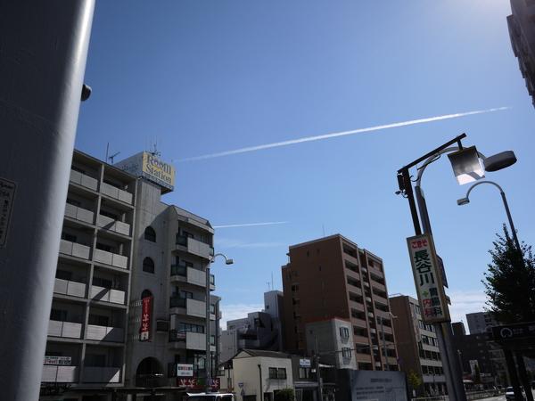 f:id:gzutetsu:20111018121435j:image