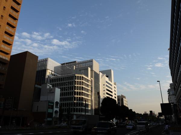 f:id:gzutetsu:20111029161012j:image