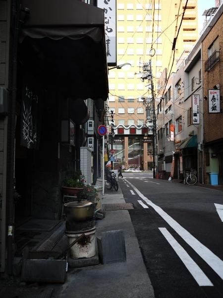 f:id:gzutetsu:20111029161115j:image