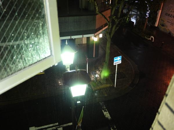 f:id:gzutetsu:20111105210934j:image