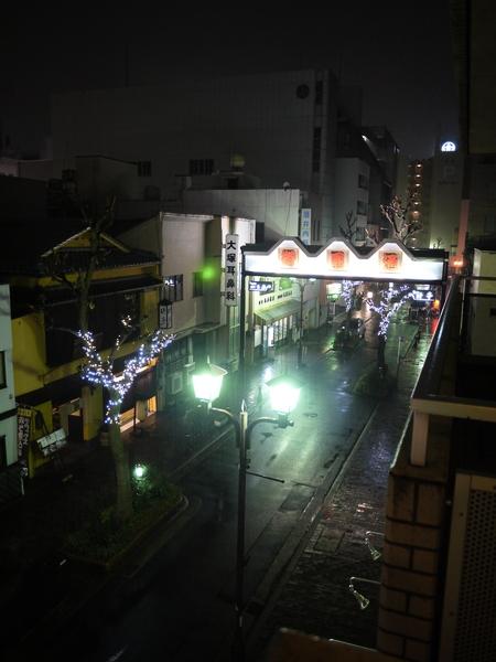 f:id:gzutetsu:20111105211017j:image