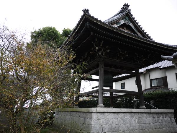 f:id:gzutetsu:20111106112431j:image