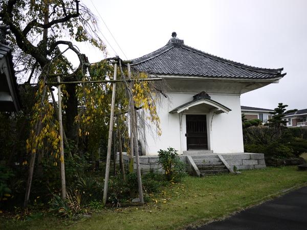 f:id:gzutetsu:20111106113238j:image