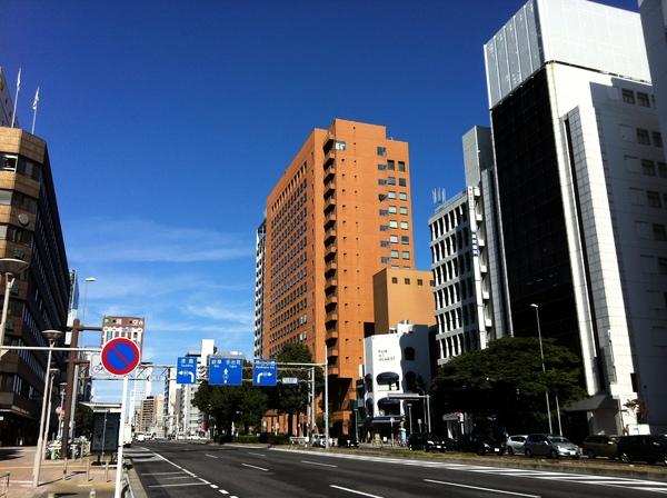 f:id:gzutetsu:20111112115500j:image