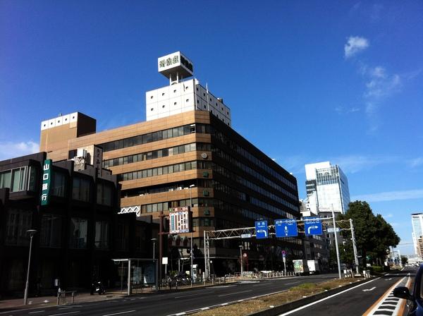 f:id:gzutetsu:20111112122242j:image