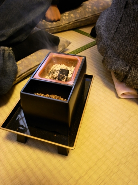 f:id:gzutetsu:20111211145326j:image