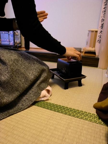f:id:gzutetsu:20111211145414j:image