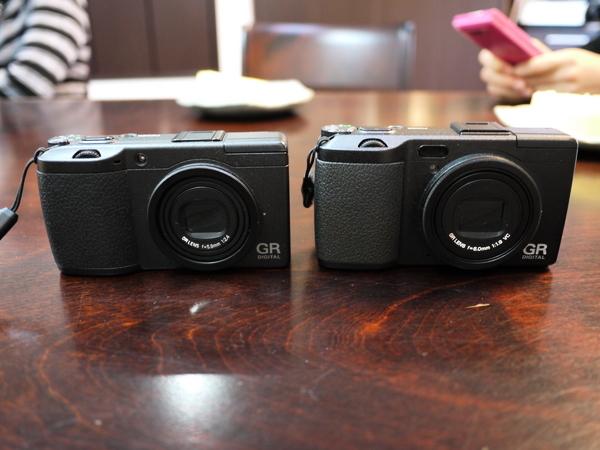f:id:gzutetsu:20111211154357j:image