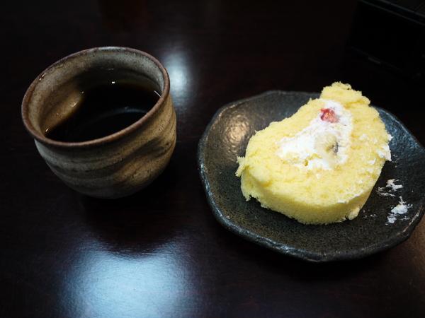 f:id:gzutetsu:20111211155556j:image
