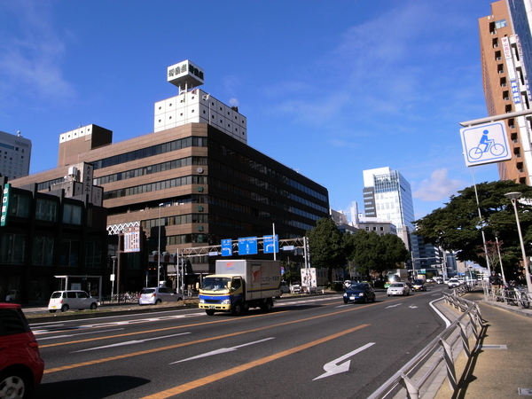 f:id:gzutetsu:20111217121708j:image