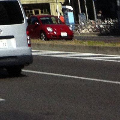 f:id:gzutetsu:20111218233633j:image
