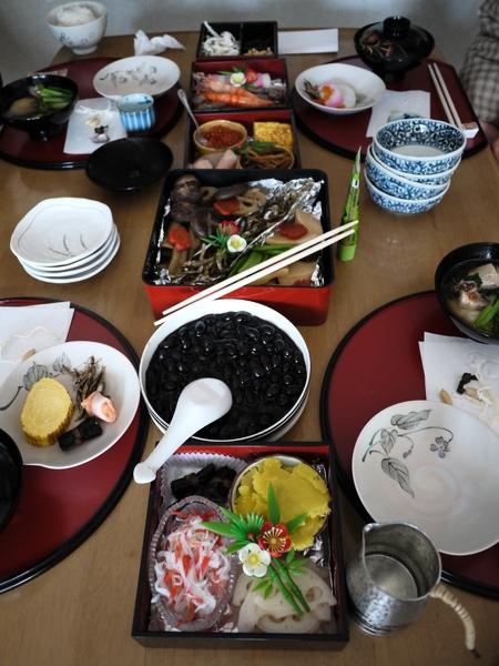 f:id:gzutetsu:20120101092053j:image