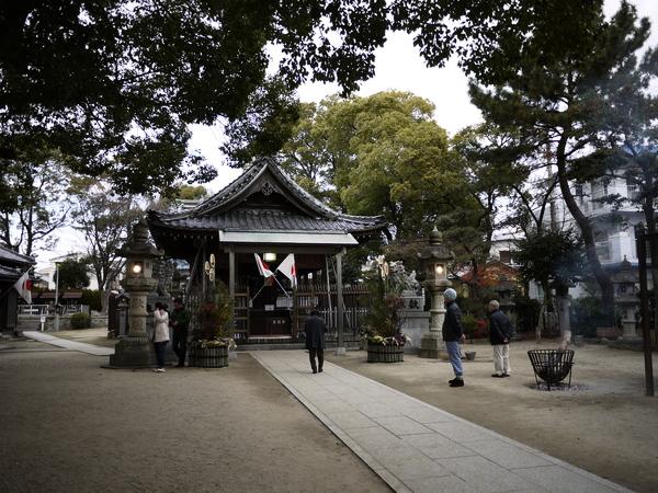 f:id:gzutetsu:20120101124511j:image