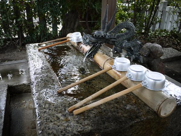 f:id:gzutetsu:20120101124523j:image