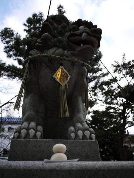 f:id:gzutetsu:20120101124638j:image