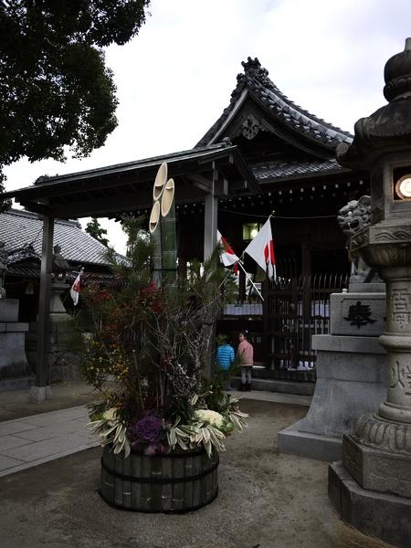 f:id:gzutetsu:20120101124658j:image