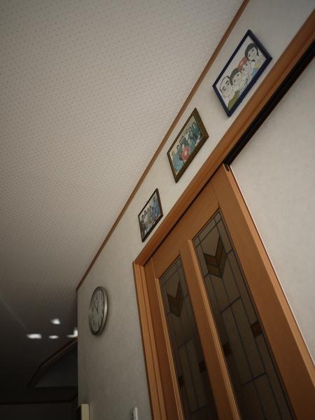 f:id:gzutetsu:20120108125523j:image