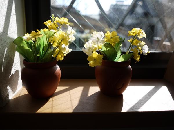 f:id:gzutetsu:20120108125717j:image