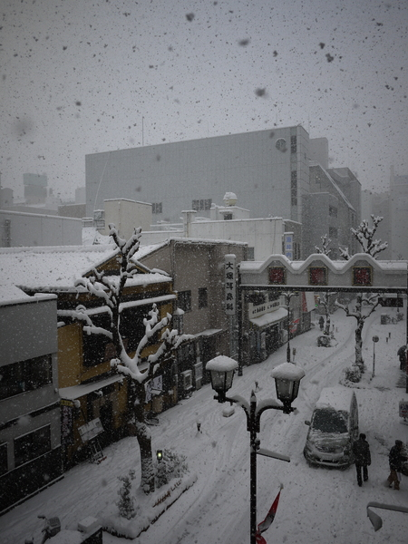 f:id:gzutetsu:20120202085714j:image