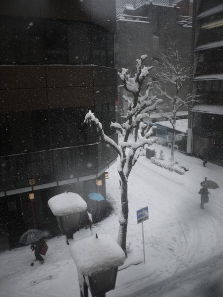 f:id:gzutetsu:20120202085841j:image