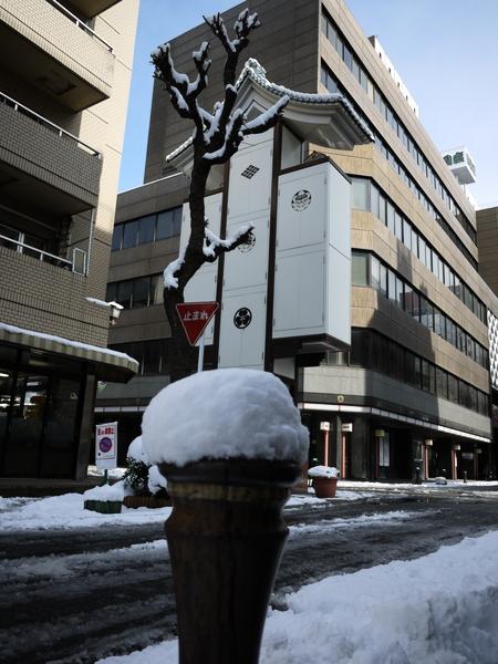 f:id:gzutetsu:20120202121318j:image