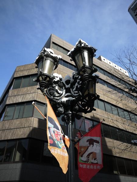 f:id:gzutetsu:20120202121355j:image