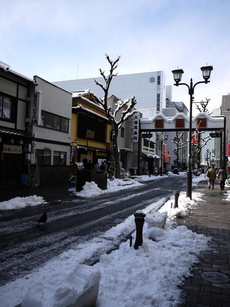 f:id:gzutetsu:20120202121543j:image