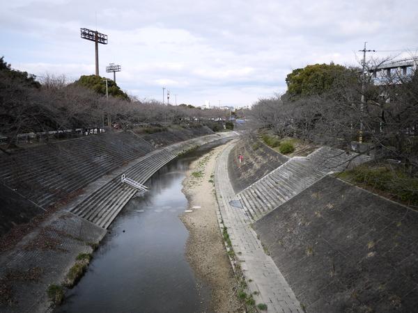 f:id:gzutetsu:20120310152219j:image