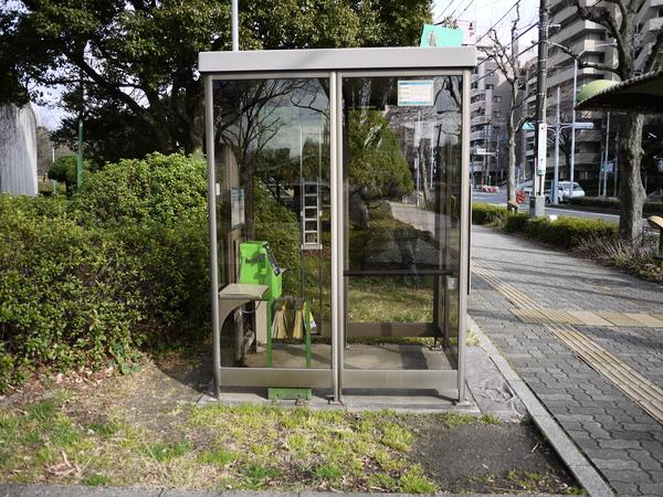 f:id:gzutetsu:20120310153244j:image